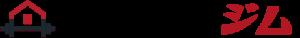 ファイトレロゴ